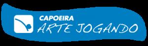 Capoeira Arte Jogando